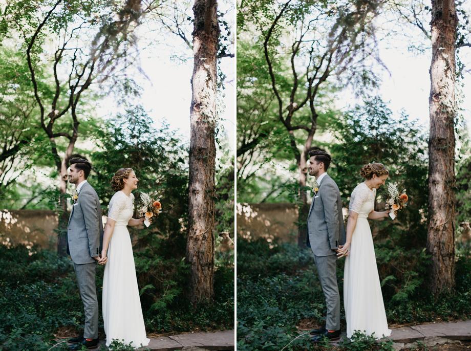 708-albuquerque-wedding-photographer-los-poblanos.jpg