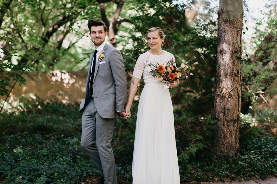 710-albuquerque-wedding-photographer-los-poblanos.jpg