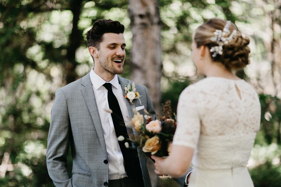 711-albuquerque-wedding-photographer-los-poblanos.jpg