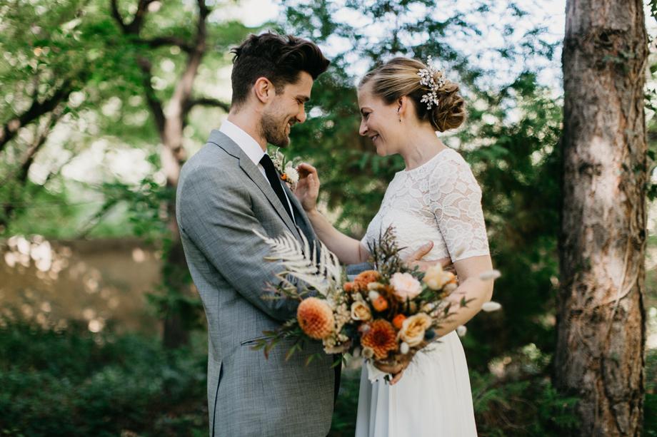 713-albuquerque-wedding-photographer-los-poblanos.jpg
