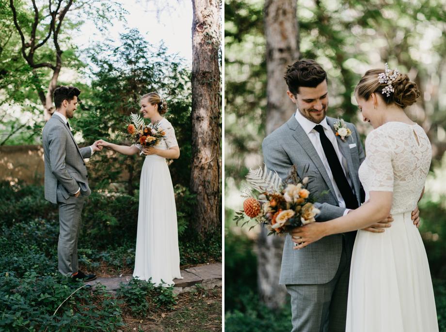 712-albuquerque-wedding-photographer-los-poblanos.jpg