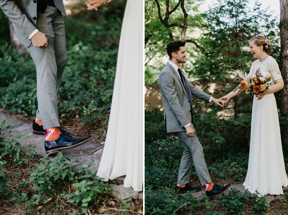 714-albuquerque-wedding-photographer-los-poblanos.jpg