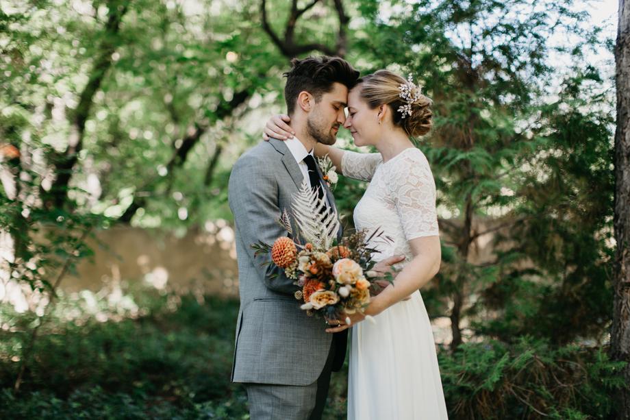 715-albuquerque-wedding-photographer-los-poblanos.jpg