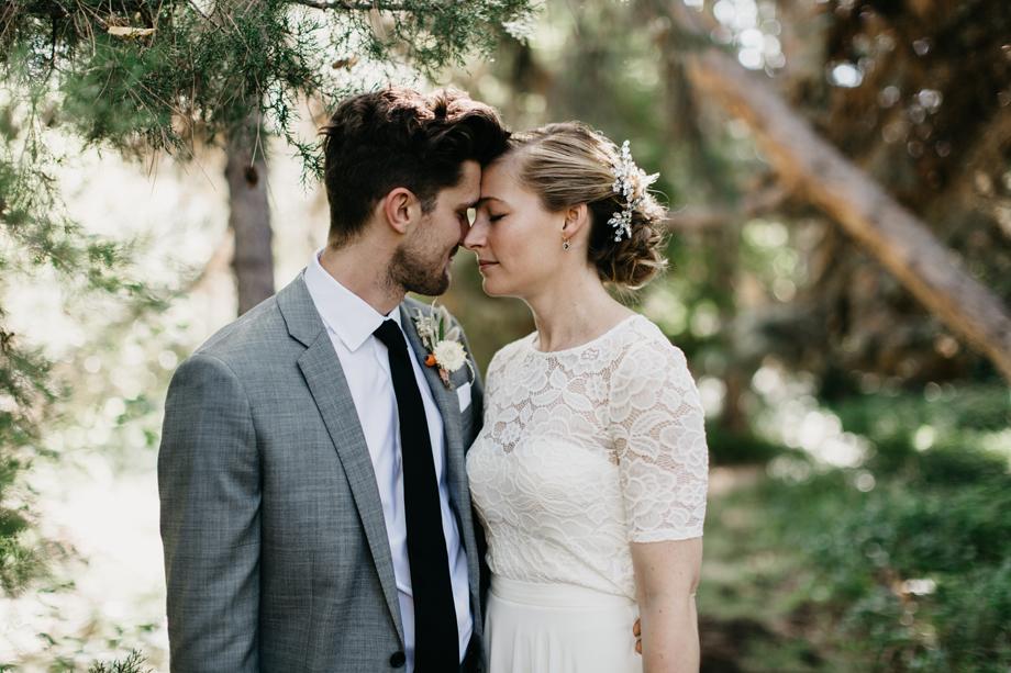 717-albuquerque-wedding-photographer-los-poblanos.jpg