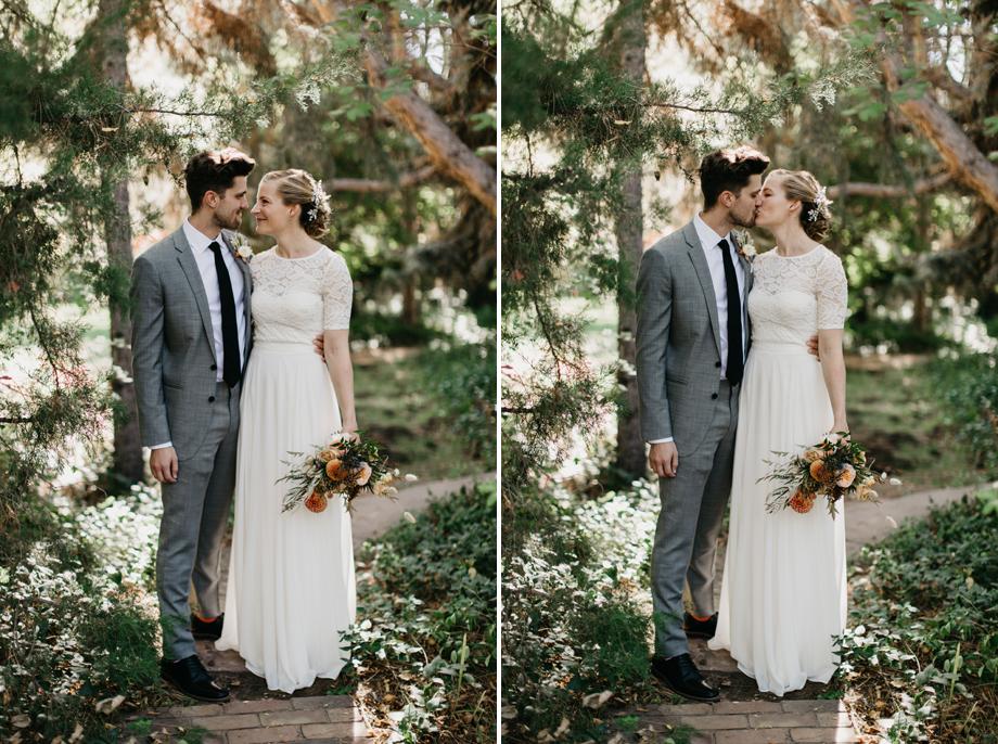 716-albuquerque-wedding-photographer-los-poblanos.jpg