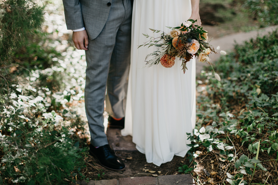 718-albuquerque-wedding-photographer-los-poblanos.jpg