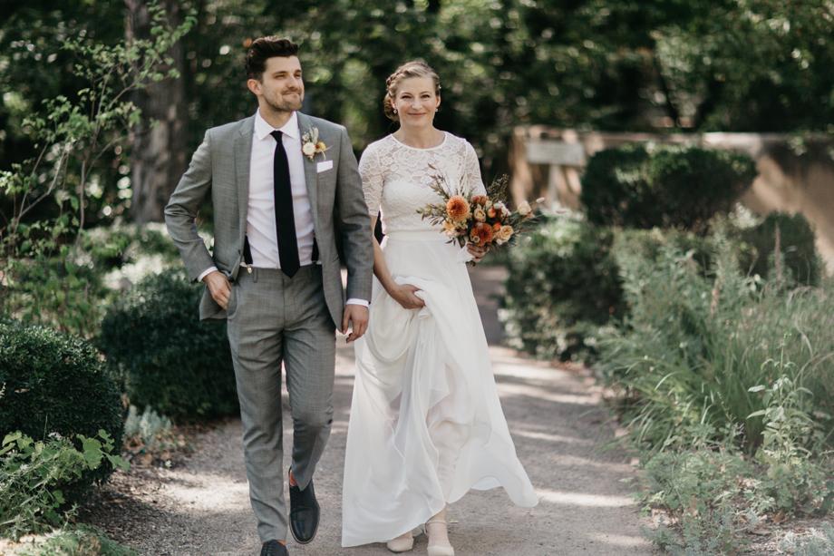 719-albuquerque-wedding-photographer-los-poblanos.jpg