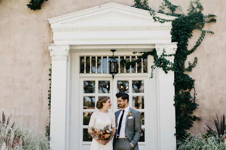 720-albuquerque-wedding-photographer-los-poblanos.jpg