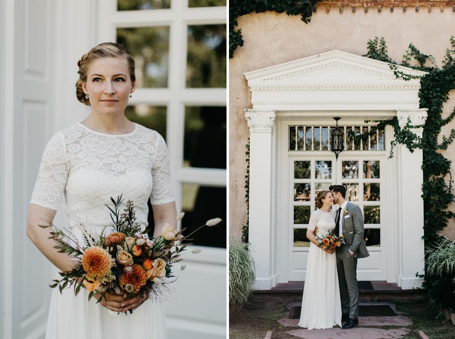 721-albuquerque-wedding-photographer-los-poblanos.jpg