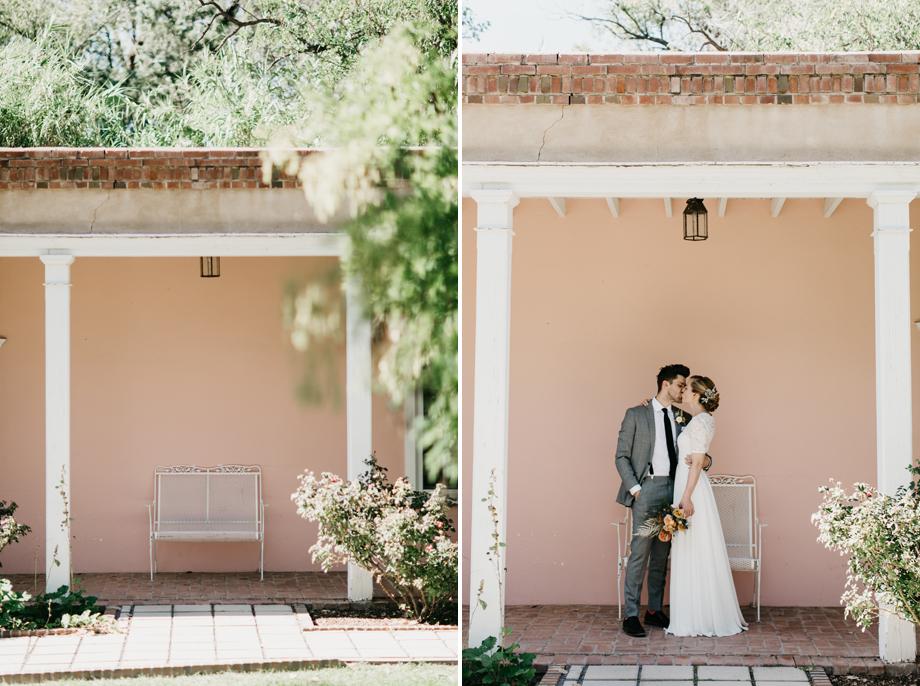 723-albuquerque-wedding-photographer-los-poblanos.jpg