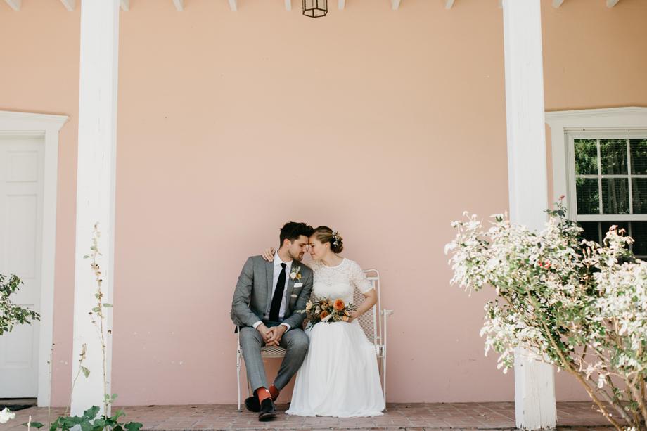 724-albuquerque-wedding-photographer-los-poblanos.jpg