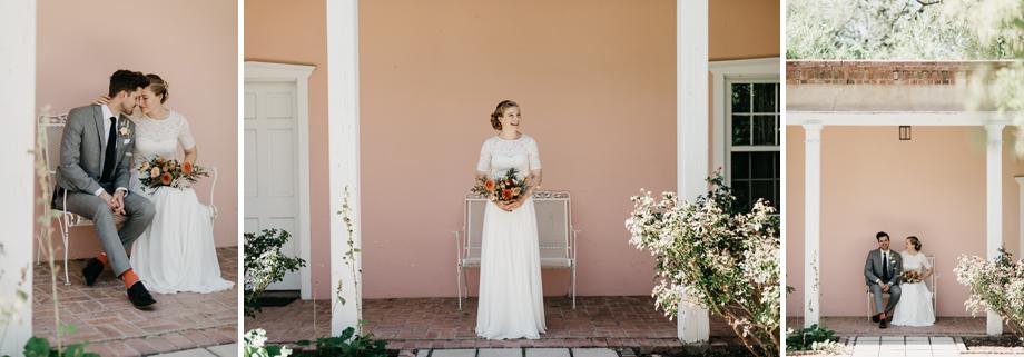 725-albuquerque-wedding-photographer-los-poblanos.jpg