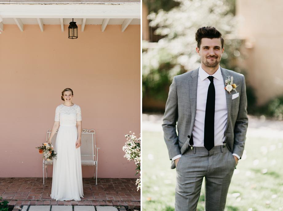 726-albuquerque-wedding-photographer-los-poblanos.jpg