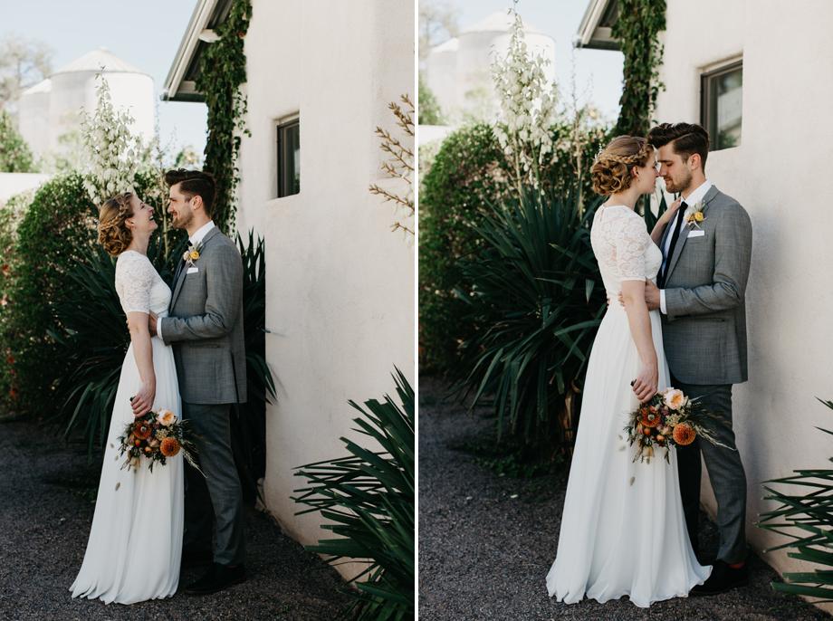 728-albuquerque-wedding-photographer-los-poblanos.jpg
