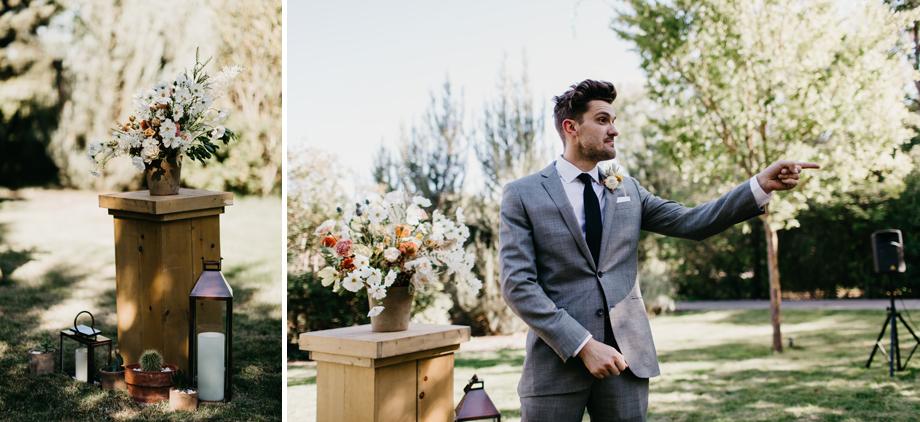 732-albuquerque-wedding-photographer-los-poblanos.jpg
