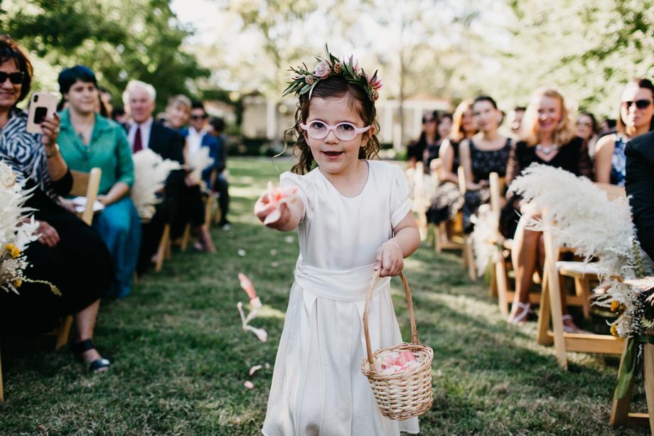 733-albuquerque-wedding-photographer-los-poblanos.jpg