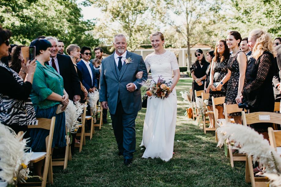 734-albuquerque-wedding-photographer-los-poblanos.jpg