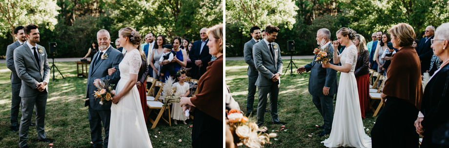 735-albuquerque-wedding-photographer-los-poblanos.jpg