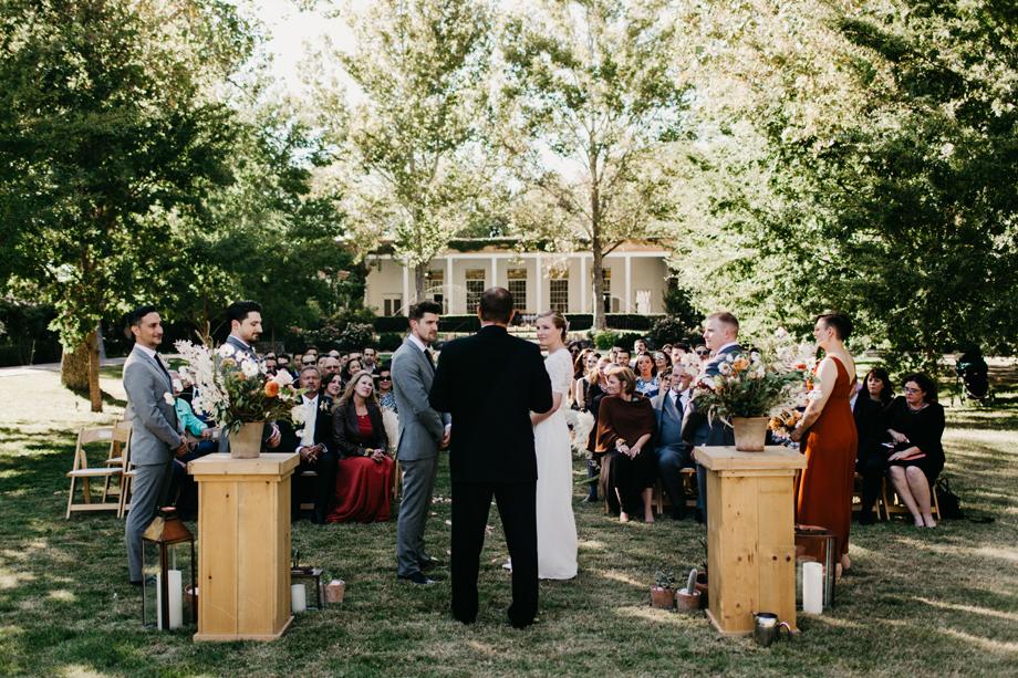 736-albuquerque-wedding-photographer-los-poblanos.jpg