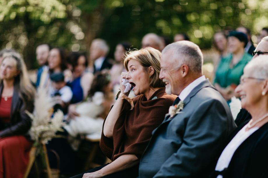 738-albuquerque-wedding-photographer-los-poblanos.jpg