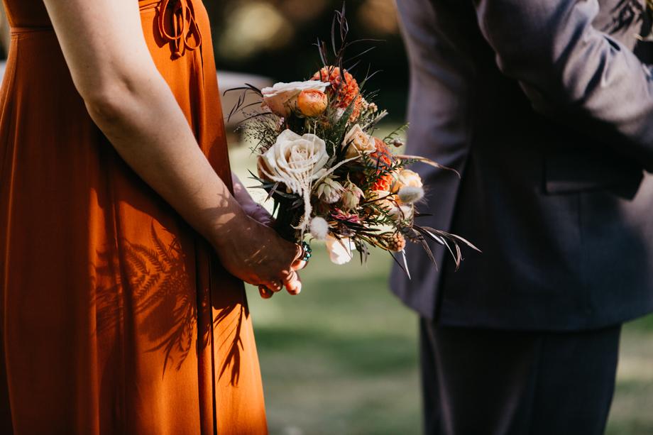 740-albuquerque-wedding-photographer-los-poblanos.jpg