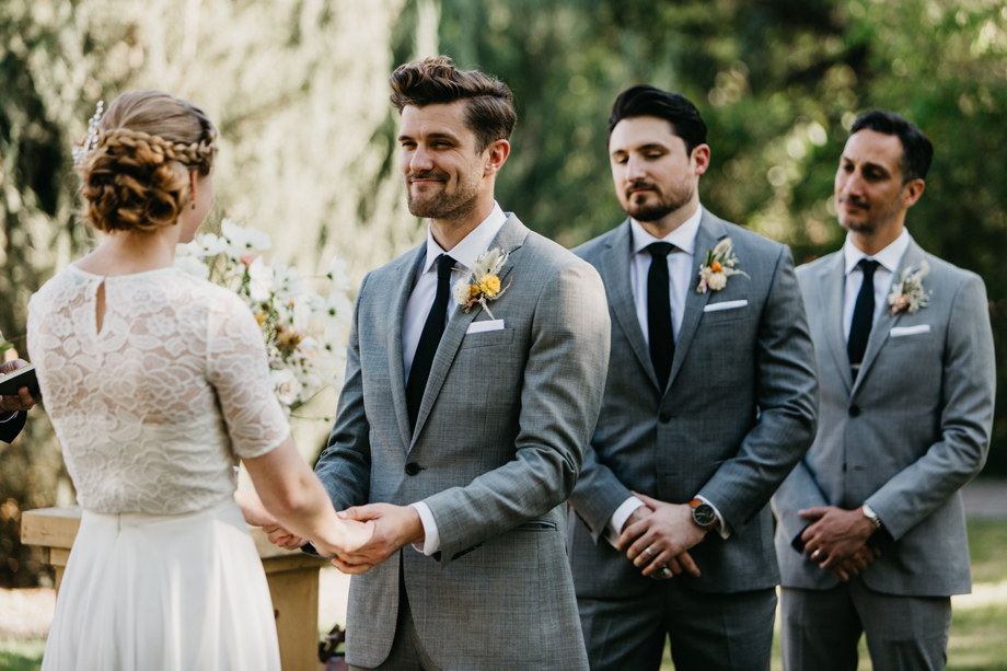 741-albuquerque-wedding-photographer-los-poblanos.jpg