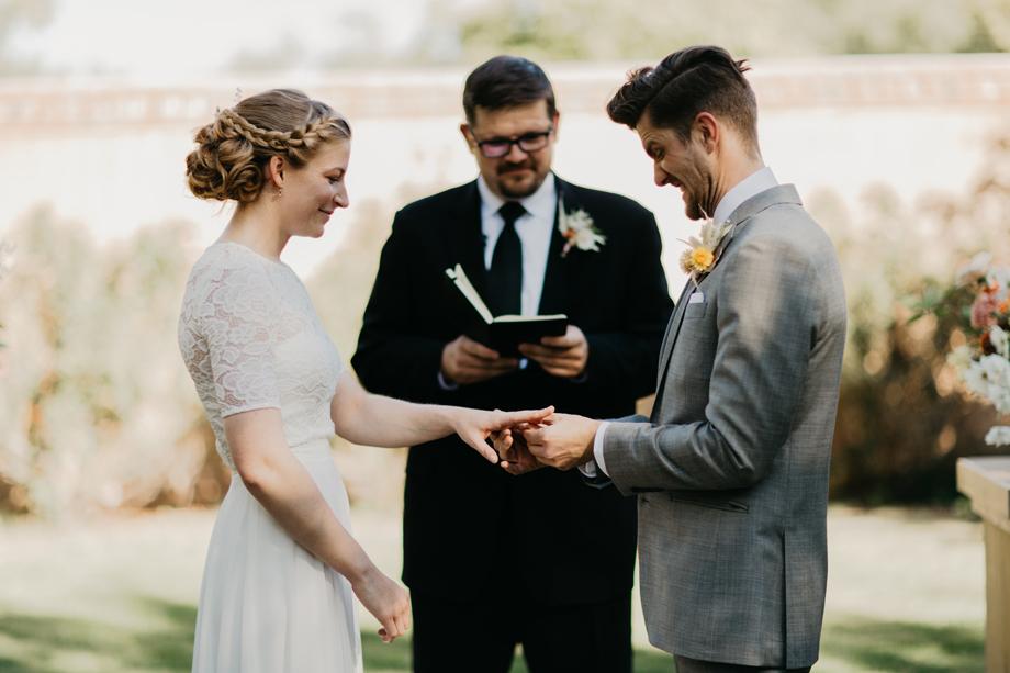 742-albuquerque-wedding-photographer-los-poblanos.jpg
