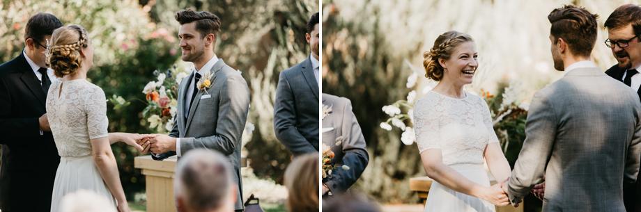743-albuquerque-wedding-photographer-los-poblanos.jpg