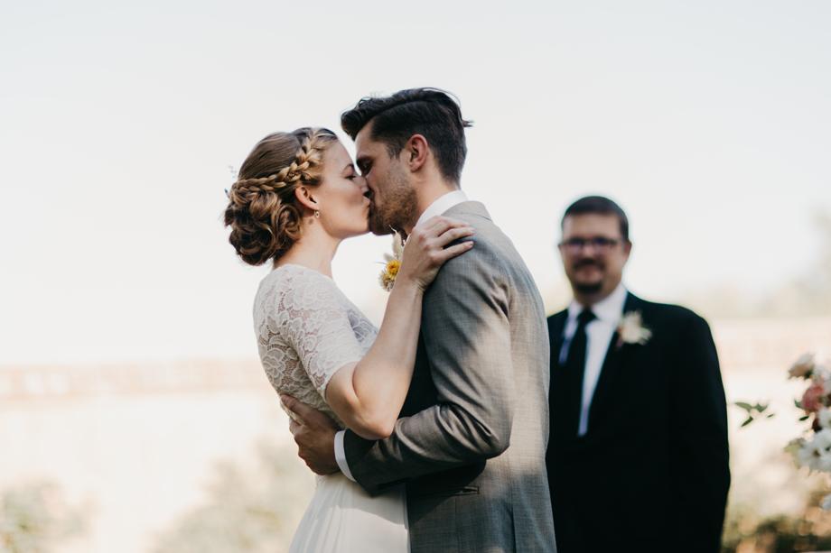 744-albuquerque-wedding-photographer-los-poblanos.jpg