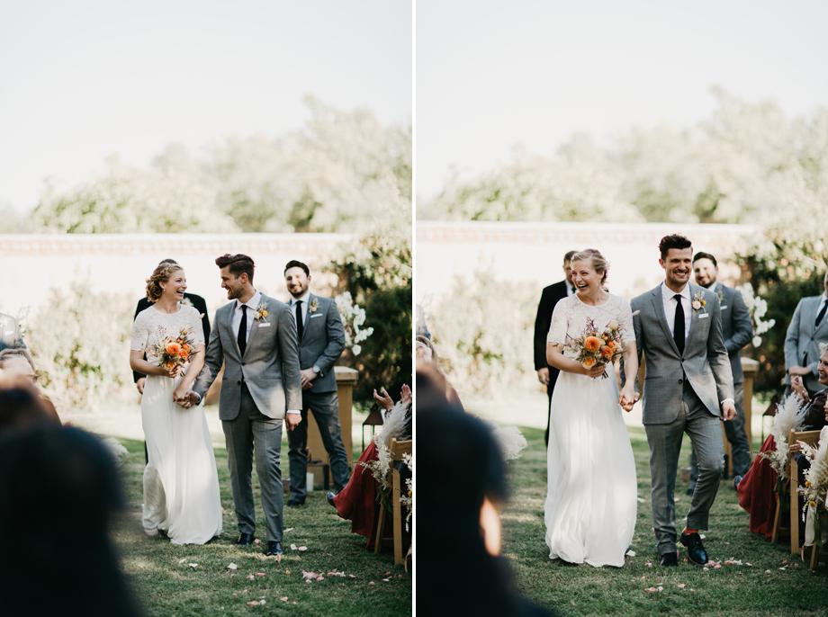 745-albuquerque-wedding-photographer-los-poblanos.jpg