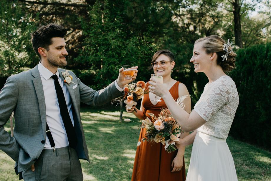 746-albuquerque-wedding-photographer-los-poblanos.jpg