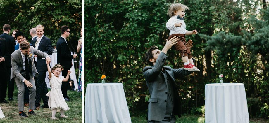 748-albuquerque-wedding-photographer-los-poblanos.jpg
