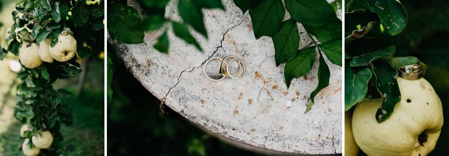 749-albuquerque-wedding-photographer-los-poblanos.jpg