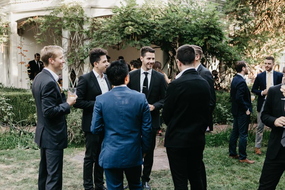 750-albuquerque-wedding-photographer-los-poblanos.jpg