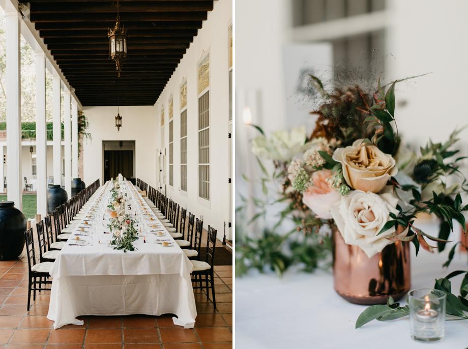 751-albuquerque-wedding-photographer-los-poblanos.jpg