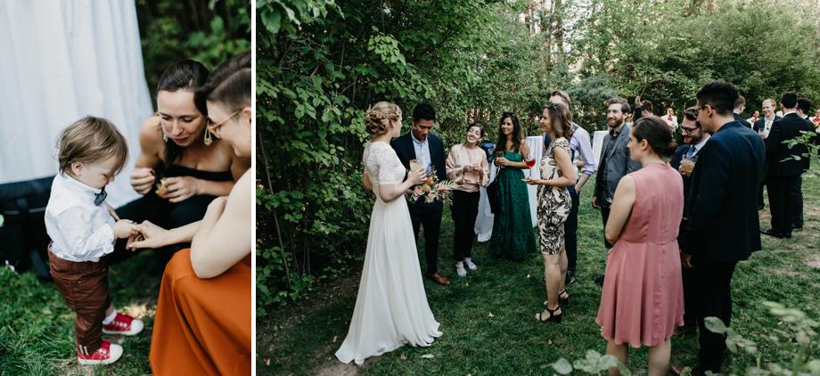 752-albuquerque-wedding-photographer-los-poblanos.jpg