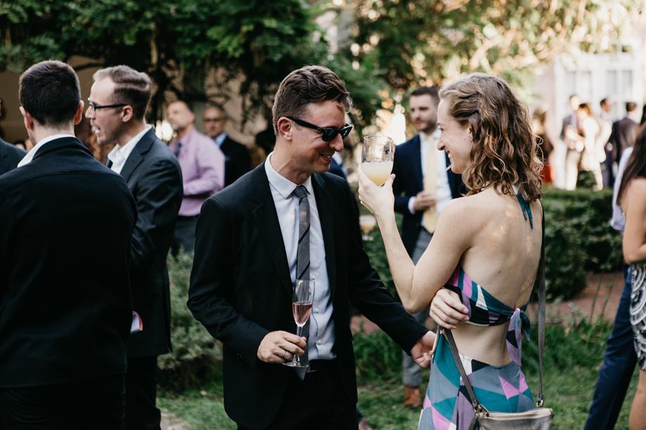754-albuquerque-wedding-photographer-los-poblanos.jpg