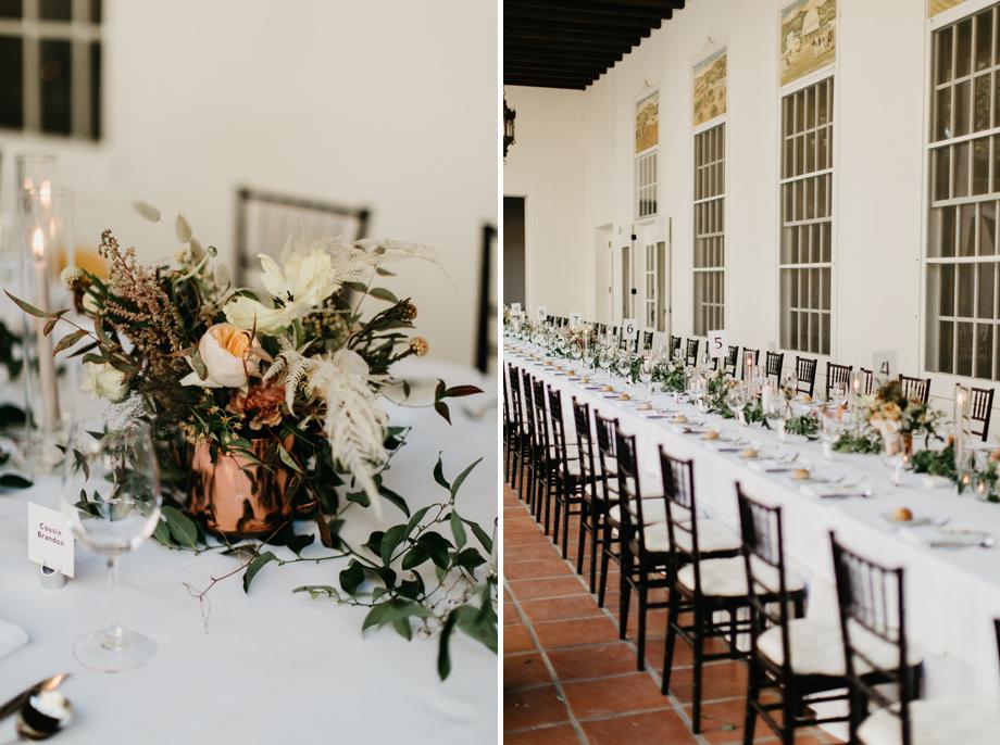755-albuquerque-wedding-photographer-los-poblanos.jpg