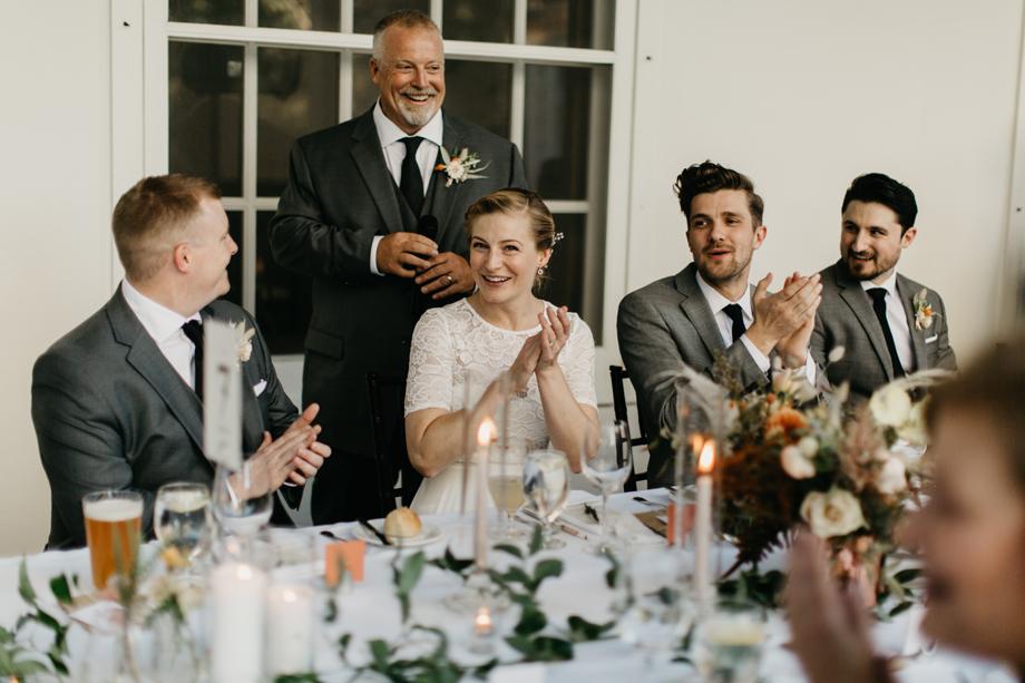 757-albuquerque-wedding-photographer-los-poblanos.jpg