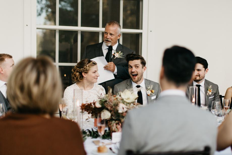 759-albuquerque-wedding-photographer-los-poblanos.jpg