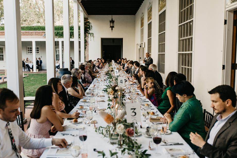 758-albuquerque-wedding-photographer-los-poblanos.jpg