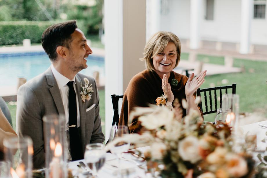 760-albuquerque-wedding-photographer-los-poblanos.jpg