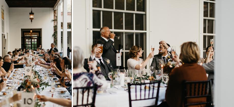 761-albuquerque-wedding-photographer-los-poblanos.jpg