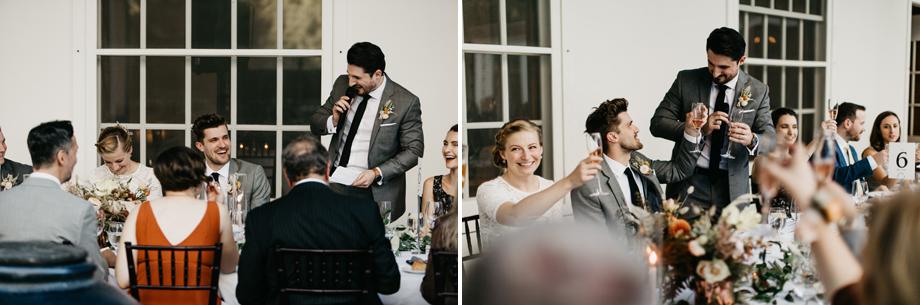 763-albuquerque-wedding-photographer-los-poblanos.jpg