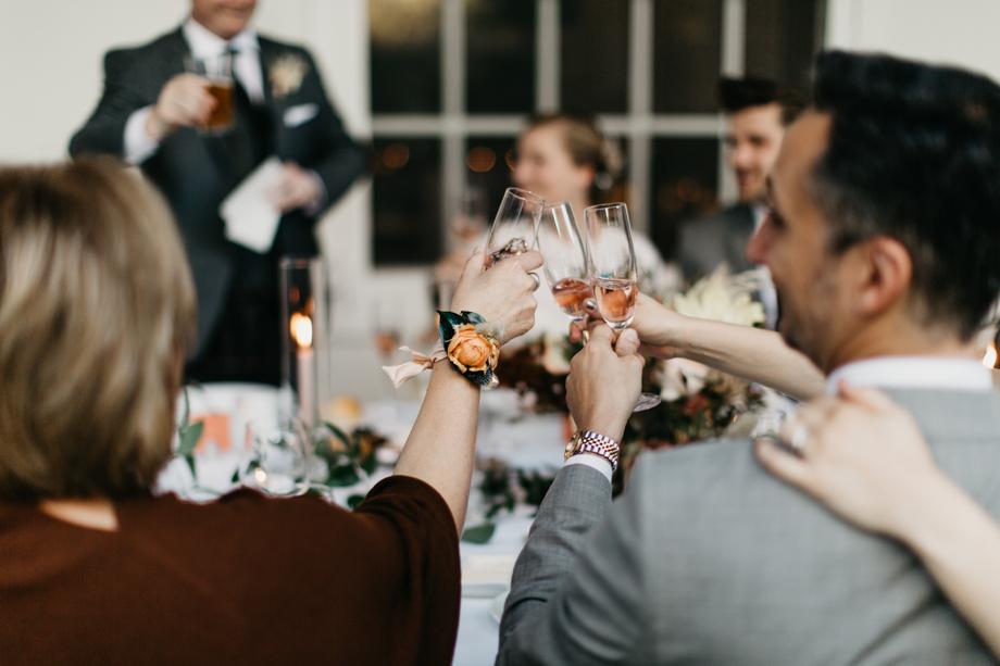 764-albuquerque-wedding-photographer-los-poblanos.jpg