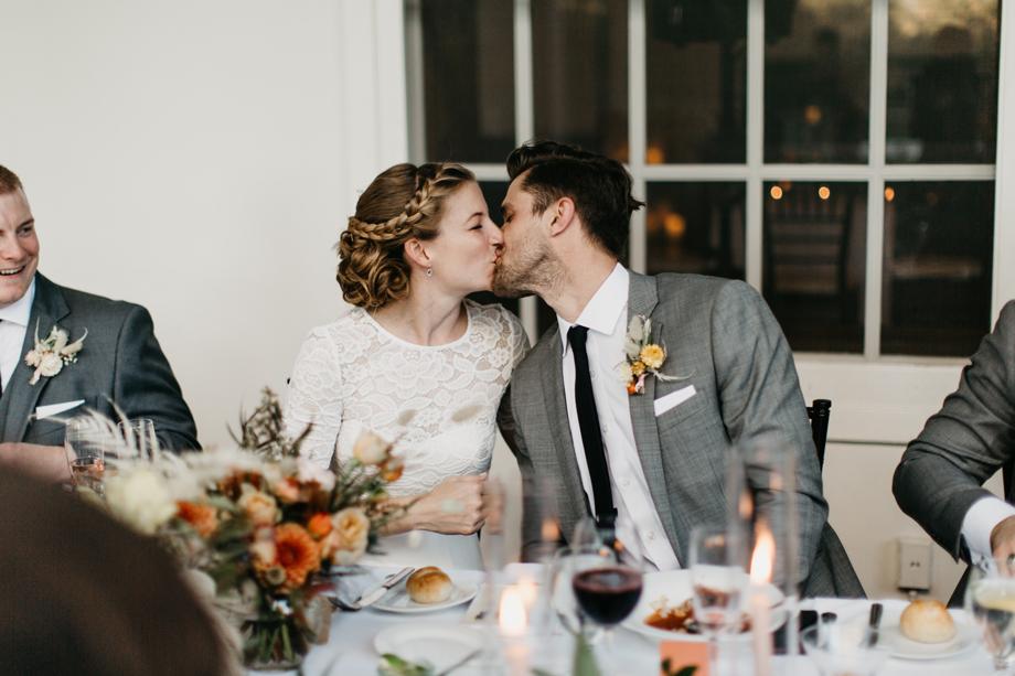 765-albuquerque-wedding-photographer-los-poblanos.jpg