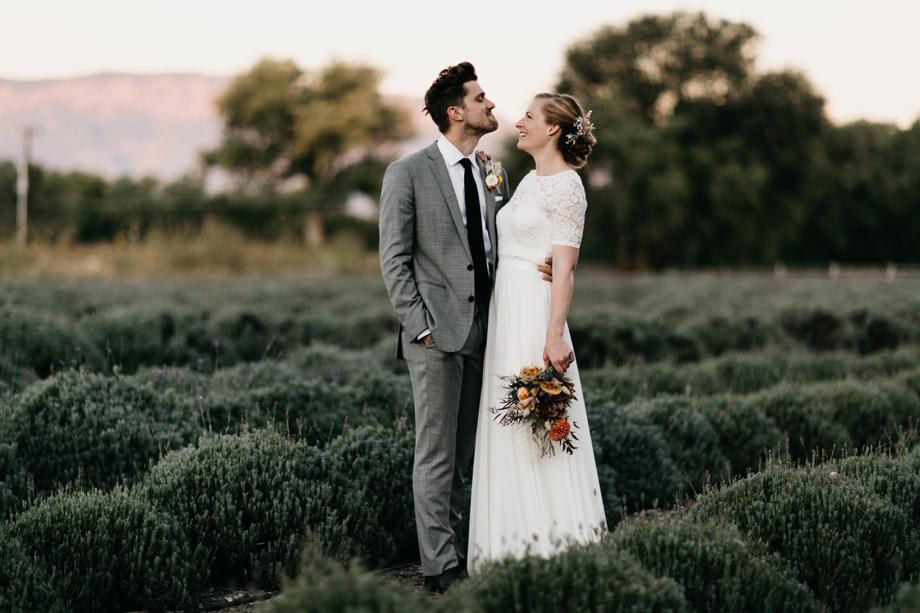 769-albuquerque-wedding-photographer-los-poblanos.jpg
