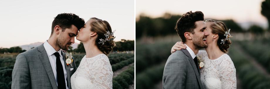 770-albuquerque-wedding-photographer-los-poblanos.jpg