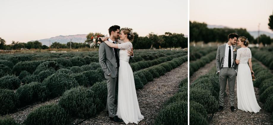 771-albuquerque-wedding-photographer-los-poblanos.jpg