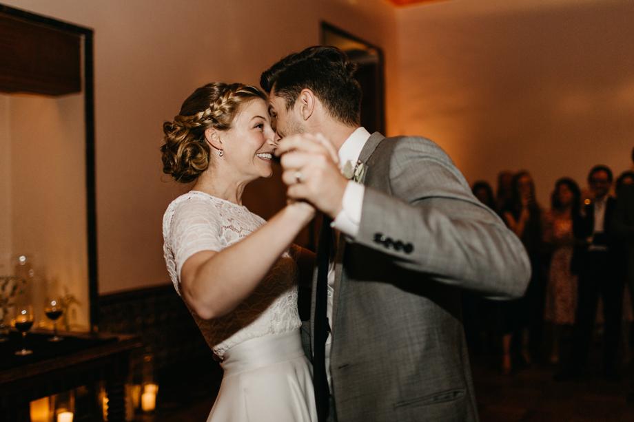 774-albuquerque-wedding-photographer-los-poblanos.jpg